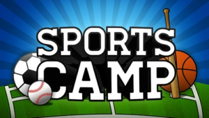 SportsCamps